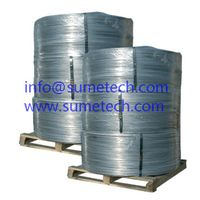 AlTiB-grain refiner-sumetech,china AlTiB alloy factory,grain refiner manufacturer,uniformity of the thumbnail image