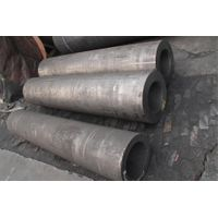 The best price of graphite electrode in China thumbnail image