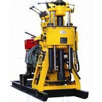 XY-200 Hydraulic Core drill rig