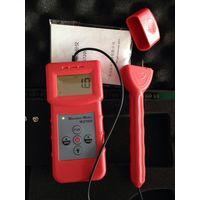 MS7200 paper Carton moisture meter