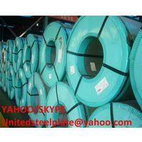 Sell GB/T4171 Q235NH, Q265GNH,Q295GNH,Q295NH Steel Plate