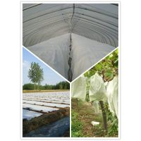 anti-uv for agriculture 100% PP material spud-bond non woven fabric