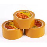 Korea type style OPP Box sealing tape