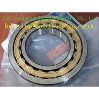 Cylindrical roller bearing thumbnail image