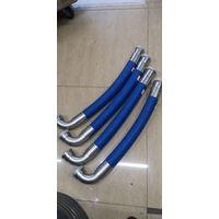 Ingersoll rand hose 39905450