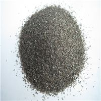 Brown Fused Alumina/BFA /Brown Aluminium Oxide for sand blasting