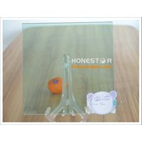 high quality float glass