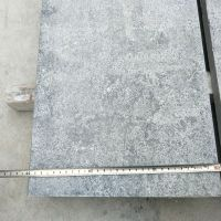 blue limestone paver stone for outdoor