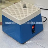 No.MD902 Mini Glass Grinder for stained glass and furing glass jewelry Voltage 220V
