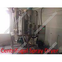 Centrifugal Spray Dryer