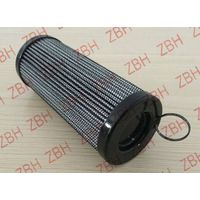 Carrier air conditioning 06Nscrew compressor oil filter 06NA660088
