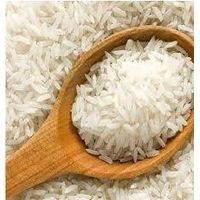 Long grain Glutinous Rice