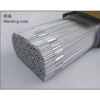 Aluminium welding wire tig rod ER5356