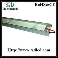 Aluminum High Power LED Bar Light thumbnail image