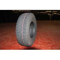 Yatone 265/65R17 all terrain tire with DOT, ECE, EU-label, GCC, CCC certification