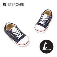 TIP TOEY JOEY - Baby/Children Shoes