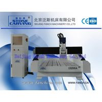 Offer Stone Engraving Machine Relief Engraving Machine thumbnail image