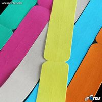 Ares Kinesiology tape thumbnail image