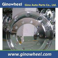truck aluminum wheels