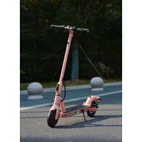 350W intelligent skate scooter S7L2 thumbnail image