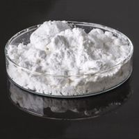 White powder industry and food grade 99% Glycine on promotion