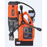 32mm magnetic core drill