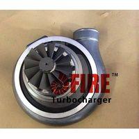 TF08L turbo