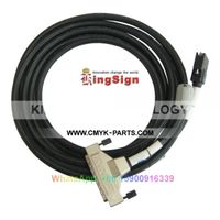 Flora LJ 320K Printer 36pin Transform 100pin Cable thumbnail image