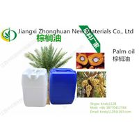Refined Palm Essential oil with reasonable price CAS#8002-75-3 thumbnail image