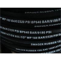 sae 100r1 1/2 inch hydraulic hose
