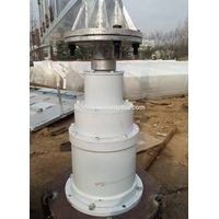 Richuan 300w to 200kw wind turbine generator price