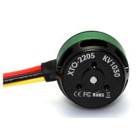 2205 1030KV for Emax Brushless Motor QAV250 250mm Mini QuadCopter thumbnail image