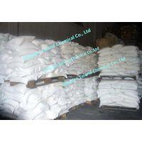Poly Aluminium Chloride