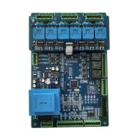 STB66 Thyristor Control Board for Chargee and Discharger Controller thumbnail image