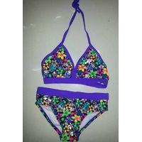 swimwear/beachwear