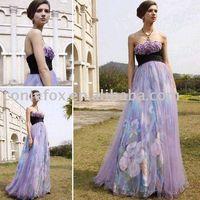prom dresses plus size,royal prom dresses plus size for less