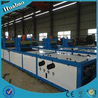 fiberglass pultruded gratingpultrusionmachinery thumbnail image