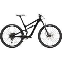 2020 Cannondale Habit 6 29 Mountain Bike thumbnail image