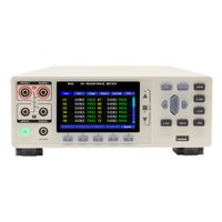 HT3544 Functional resistance tester thumbnail image
