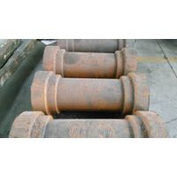 Mixing Mill Coupling/sand casting/ steel casting
