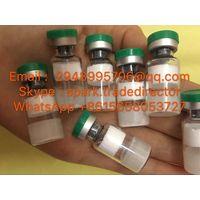 somatropin 191AA hgh gear