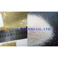 Ammonium Sulfate thumbnail image