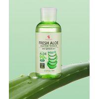 Fresh Aloe Water Toner