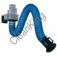 Industrial Fume Arm with Fan / Blower thumbnail image