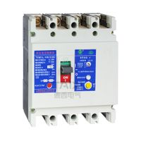 TXCM1LE Molded Case Circuit Breaker thumbnail image