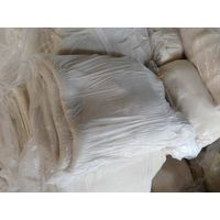 sell latex reclaimed rubber(white color)