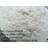 White powder CAS:65-06-5 1-Testosterone CAS NO.65-06-5 thumbnail image
