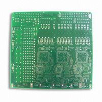 SmartBes~94v0 pcb.oem pcb assembly manufacturing,induction cooker pcb board thumbnail image