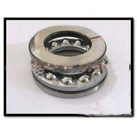 2011 BEST SELL  WQK thrust ball bearings