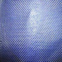 Plastic Mesh Virgin Hdpe Anti Insect Net thumbnail image